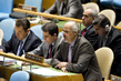 General Assembly Briefed by Joint Special Representative for Syria 13.166599