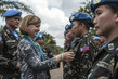 UN Medal Parade for UNMIL Philippine Peacekeepers 4.6286573