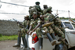 M23 Withdraw from Goma 4.40022
