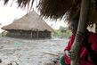 Flooding in Dungu, DRC 4.40022
