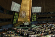 Assembly Adopts Resolutions on Disarmament 1.0