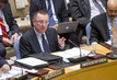Security Council Briefed on Situation in Mali 1.4407462