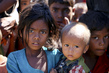 UN Humanitarian Chief on Mission in Myanmar 7.0770593