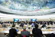 Rights Council Elects 2013 President 7.1275096