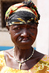 Central African Republic Receives Special Representative on Sexual Violence 8.318281