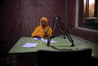 Journalists Continue to Face Risks in Somalia 7.8130565