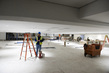 Renovation Work at UNHQ 1.094627