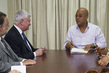 Head of UN Peacekeeping Visits Haiti 0.2297418