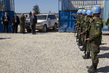 Head of UN Peacekeeping Visits MINUSTAH Base 4.0362334