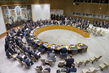 Security Council Debates Counter-terrorism 1.7209673