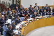 Security Council Debates Counter-terrorism 1.0252696