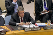 Security Council Debates Counter-terrorism 1.5895628