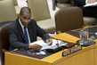 Security Council Considers Situation in Côte d'Ivoire 0.9823287