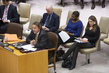 Security Council Considers Situation in Côte d'Ivoire 1.2100425