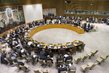 Security Council Considers Situation in Côte d'Ivoire 1.2031021