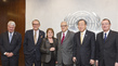 Secretary-General Meets Joint Special Representative for Syria 7.243787