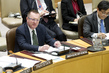 Political Affairs Head Briefs Council on Mali 1.4407462