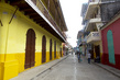 19th Century Facades Renovated in Cap-Haïtien, Haiti 4.0272613