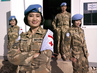 Women Peacekeepers of UNIFIL 4.5868053
