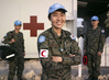 Women Peacekeepers of UNIFIL 4.57791