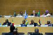 Peace Framework for DRC and Region Signed in Addis Ababa 0.1148709