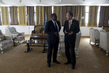 Secretary-General Meets President of Democratic Republic of Congo 0.14409578