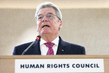 Human Rights Council Opens 22nd Session, Starts High-level Segment 7.1275096