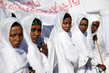 International Women's Day March in El Fasher, North Darfur 5.3017077