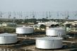 Development of Resources: Petroleum Industry in Venezuela 2.4191537