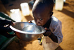 World Water Day - 22 March 6.991877