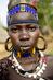 Women in Boma, South Sudan 1.8417381