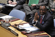 Security Council Discusses Situation in Mali 1.4351591