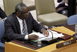 Security Council Discusses Situation in Mali 1.4409465