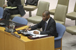 Security Council Discusses Situation in Mali 1.4343584