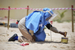 International Day for Mine Awareness in Somalia 10.311397