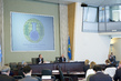 Press Conference by Secretary-General and Head of OPCW 3.238123