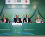 Press Conference on Tenth Session of UN Forum on Forests 3.238123