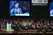 UNFF10: Ministerial Roundtable on Forests and Economic Development 1.8540275