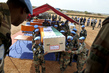 Memorial Ceremony for Five Indian Peacekeepers in UNMISS 4.908702