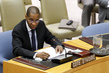 Security Council Considers Situation in Côte d'Ivoire 0.9869314
