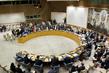 Council Debates Sexual Violence in Conflict 1.1227009