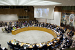 Council Discusses Situation in Syria 1.3324839