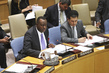 Council Discusses Situation in Syria 1.0659871