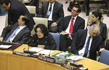 Council Discusses Situation in Syria 4.2607093