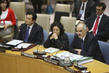 Council Discusses Situation in Syria 0.76157796
