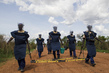 Peacekeeping Official Visits Torit, South Sudan 4.908702