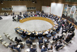Security Council Unanimously Approves New UN Peacekeeping Mission in Mali 1.455766