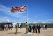 Opening of New British Embassy in Mogadishu 3.3966577