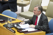 Security Council Considers Annual Report of Peacebuilding Commission 4.26082