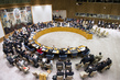 Security Council Unanimously Approves New UN Peacekeeping Mission in Mali 1.455879